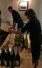 meeting-events-festive-wine-tasting-dec-2016