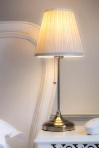 lamp in room (1)